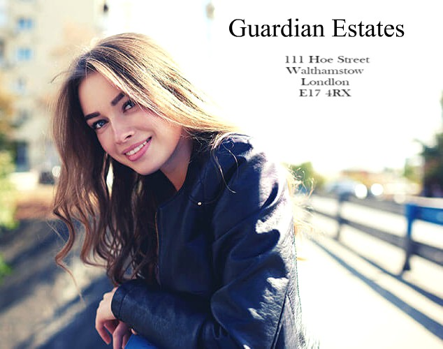 guardian estates