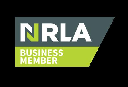 nrla-members-logo