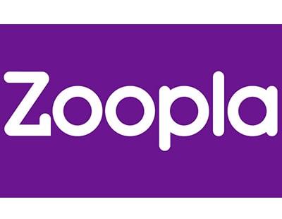 ZooplaLogo2